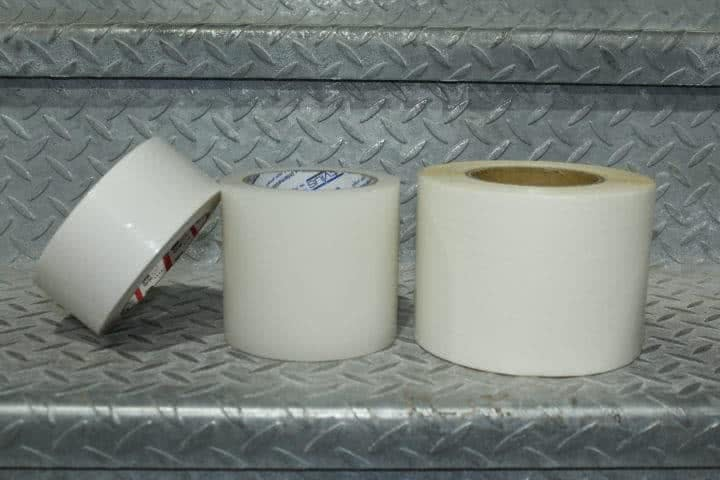 greenlife structures greenhouse accessories - film repair tape