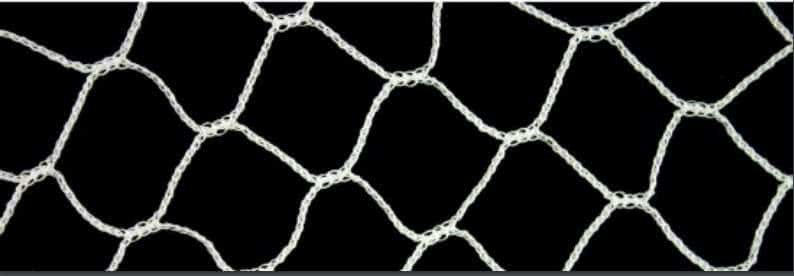 greenlife structures _ manufacturer of greenhouses & shadehouses _ bat netting