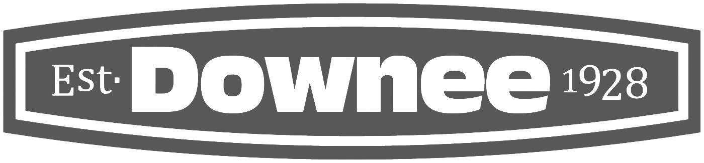 greenlife structures supplier partner downee logo